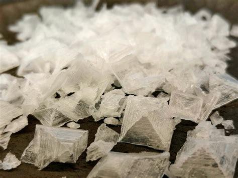 Unikāla jūras sāls piramīdu formā 125gr - Sāls - GRIEĶU ...