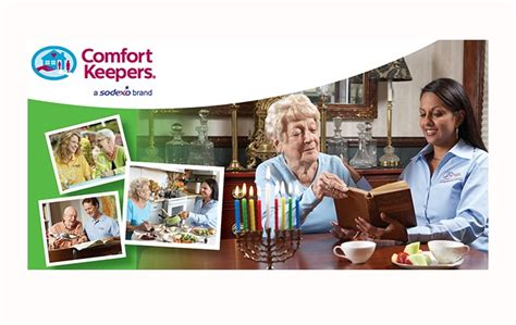 comfort keepers salary comfort keepers nj 28 images read our in home health