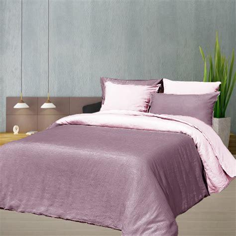 linge de lit descs linge de lit en m 233 tis coton et la compagnie du blanc