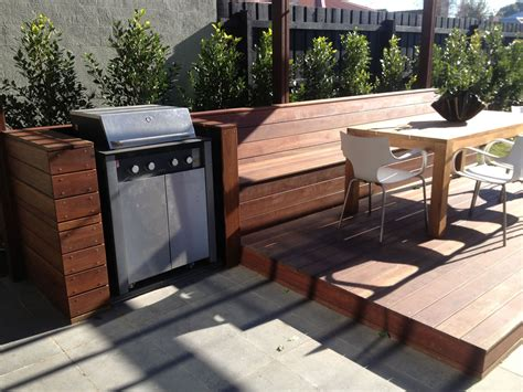 outdoor kitchen gallery photo gallery melbourne outdoor kitchens
