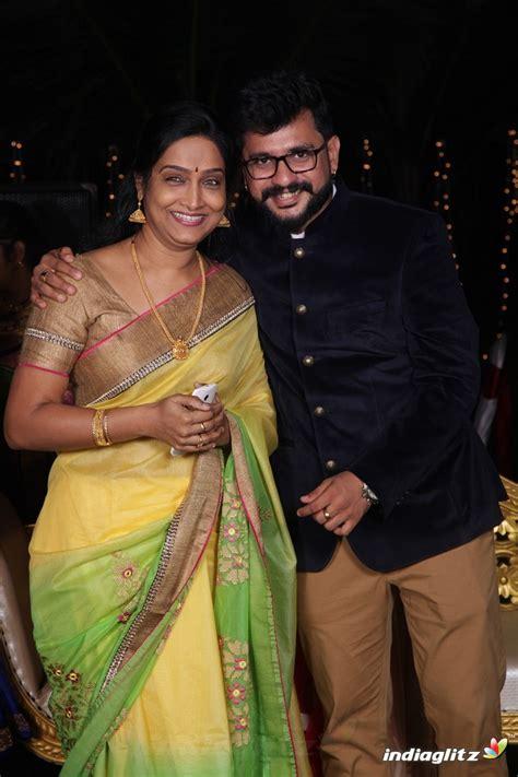jayashree serial actress kannada events tv actor isvar tv actress jayashree wedding