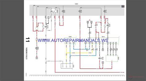wrg 7069 daf wiring diagram