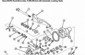 97 Chevy 4x4 Actuator Wiring Diagram 97 Chevy Silverado Front Differential Wiring Diagram