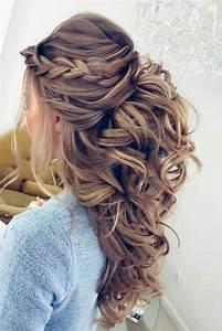 Tendance Cheveux 2018 : coupe de cheveux mi long tendance 2018 coiffures populaires ~ Melissatoandfro.com Idées de Décoration