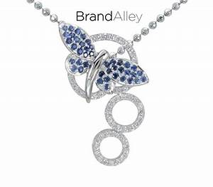 soldes joaillerie bijoux sur brandalley made in joaillerie With soldes bijoux