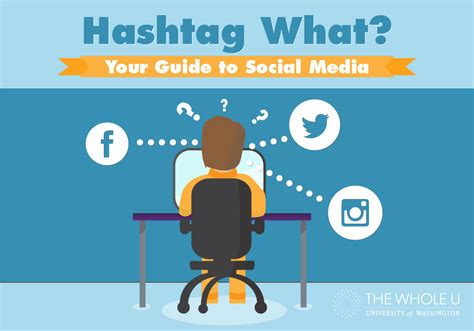 Social Media Memes - hashtag what your guide to social media the whole u