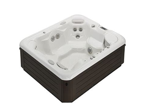 dimensions of 6 person tub great features tub dimensions 6 person that must you