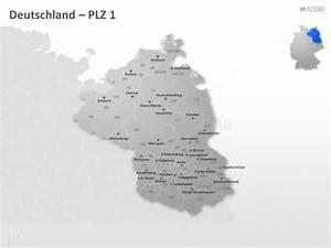 Plz Karte Berlin Kostenlos : landkarte deutschland postleitzahlen kostenlos landkarte schwarz wei einzigartig karte ~ Orissabook.com Haus und Dekorationen