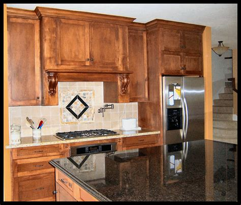 ready made closet cabinets 5 best ready to assemble rta cabinet installers