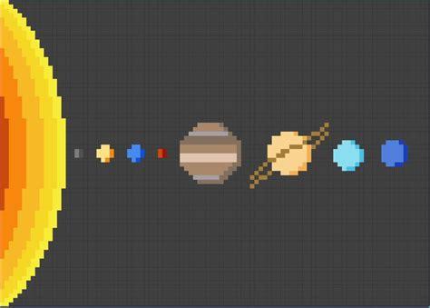 solar system cross  hugsarefun embroidery pattern