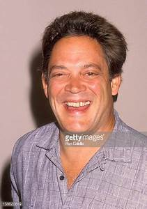 Raul Julia Children Stock Photos and Pictures | Getty Images