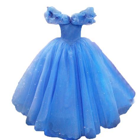 cinderella brand dress buy wholesale cinderella flower dress from