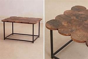 the most beautiful coffee table designs With most beautiful coffee tables