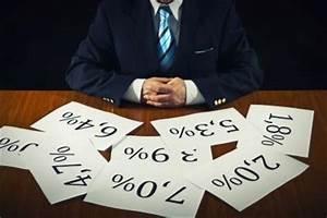 Effektivzinssatz Berechnen : welche kosten im effektivzins enthalten sind und welche nicht ~ Themetempest.com Abrechnung