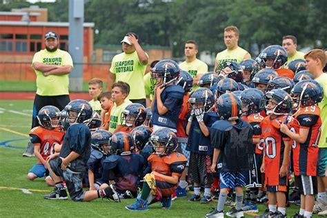 football friendship herald community newspapers wwwliheraldcom