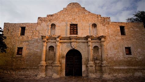 the siege of the alamo davy crockett alamo battle davy crockett legend