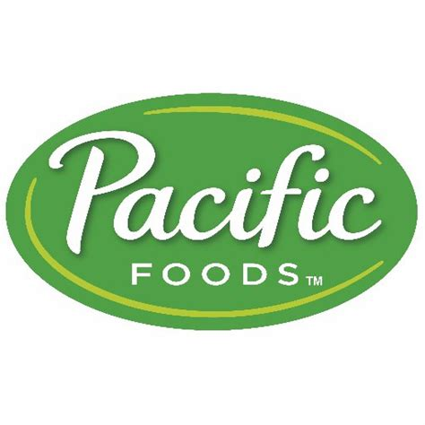 pacific cuisine pacific foods pacificfoods