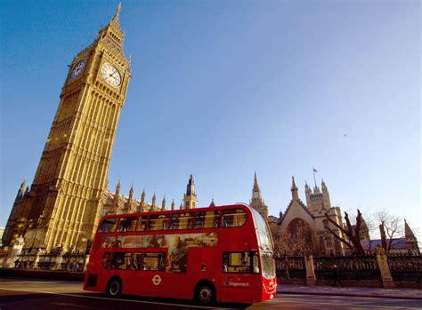 sightseeing  london leichtgemacht reise badische zeitung