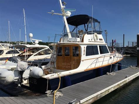 Lobster Boats For Sale by Lobster Power Boats For Sale Boats