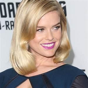 Welches Blond Passt Zu Mir Finden Sie Heraus Welche Haarfarbe Zu