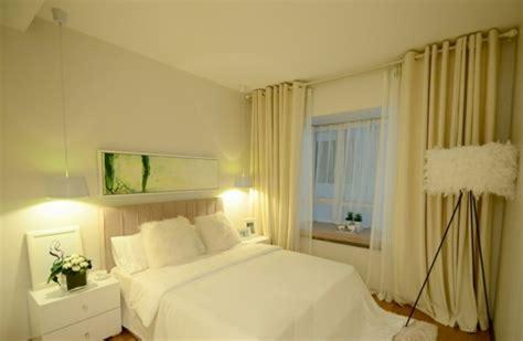farben fürs schlafzimmer ideen schlafzimmer gardinen ideen