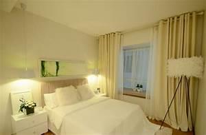 Vorhänge Schlafzimmer Verdunkeln : blickdichte gardinen eine gute alternative zur ~ Sanjose-hotels-ca.com Haus und Dekorationen