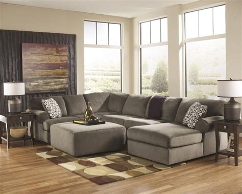oversized living room furniture ideas about oversized