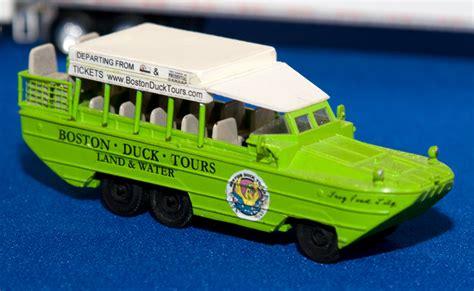 Duck Boats Boston Groupon by Boston Duck Tour Hibious Vehicle Joshymomo Org