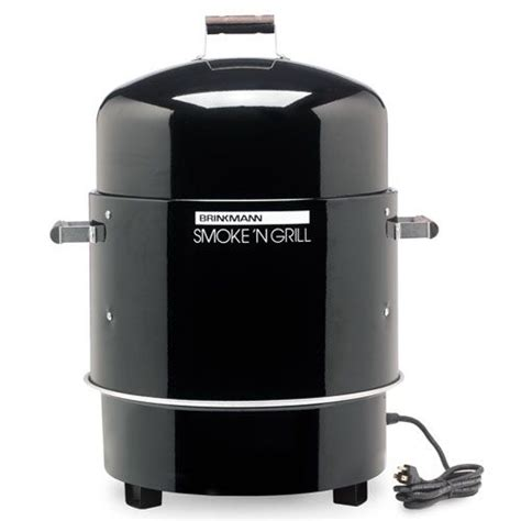 brinkmann grills and smokers from beachbooker at www