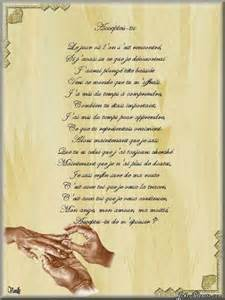poeme mariage quotes for husband poeme d 39 amour pour homme en portugais