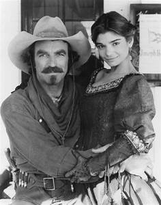 Watch Quigley Down Under full movie online