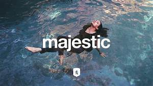Kidswaste - Beautiful Life (feat. Sophie Simmons) - YouTube