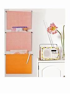 Geschenkpapier Organizer Ikea : 8 best images about family room organization on pinterest ~ Eleganceandgraceweddings.com Haus und Dekorationen