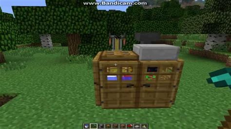 minecraft worlds smallest house   youtube