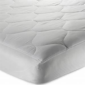 bedding essentialstm mattress pad wwwbedbathandbeyondcom With best mattress pad bed bath and beyond