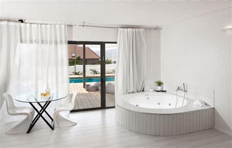 pool bathroom pool house bathroom ideas