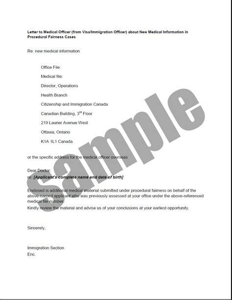 health related forms documents  templates canadaca