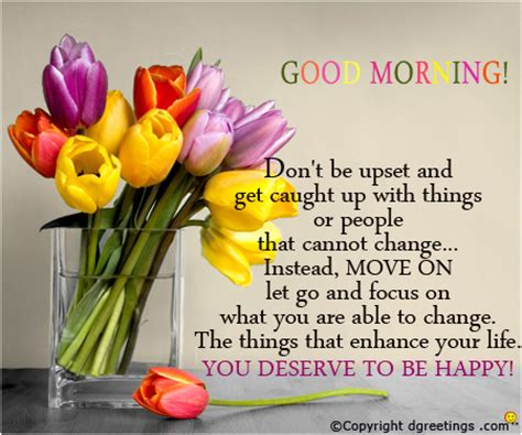 mornibg wishes to elders don t be upset and get up with things or morning card