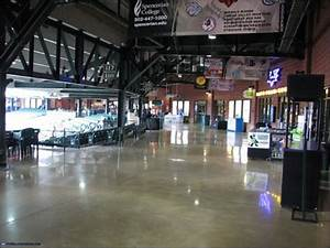 Louisville Slugger Field Seating Chart Best Of Louisville Slugger Field Louisville Bats