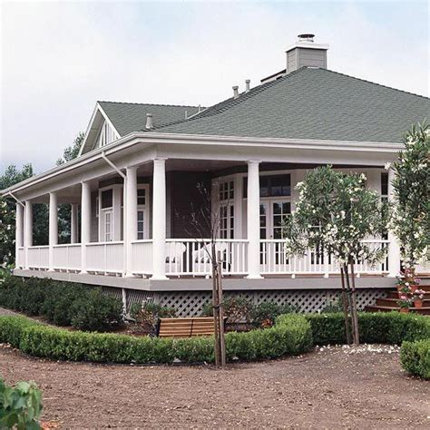 wraparound porch house plans with wrap around porches joy studio design gallery best design