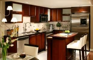 Small Island Kitchen Small Kitchen Island The Helper In Kitchen Remodeling