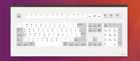 Windowsにvagrantとvirtualboxを使ったubuntu Gui開発環境を構築する