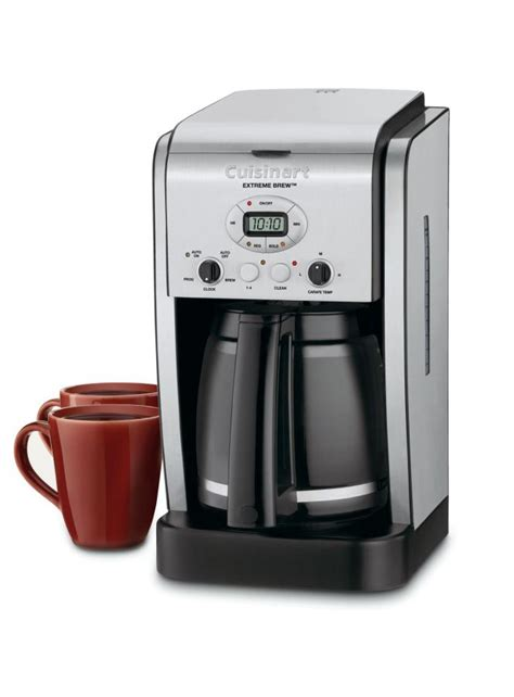 cuisine t dcc 2650 coffee makers products cuisinart com