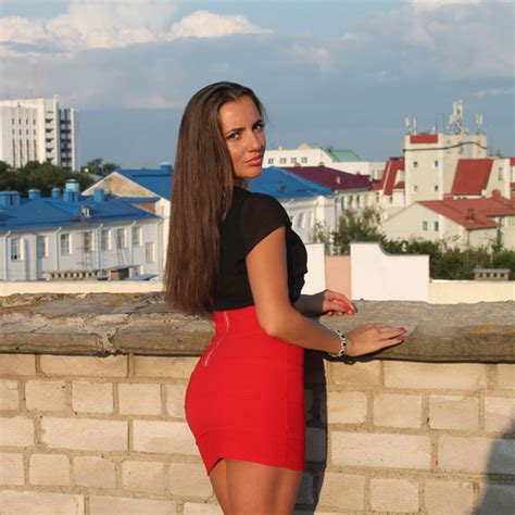 Minsk Single Russian Teen Porn Tubes