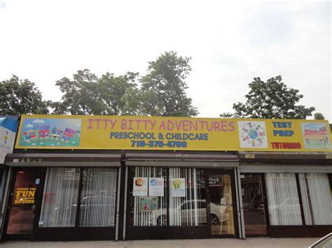brooklyn park preschool itty bitty adventures preschool located in marine park 610
