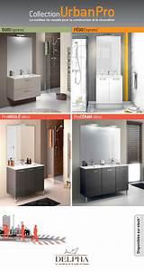 Catalogue Monsieur Meuble : catalogue salle de bains ~ Melissatoandfro.com Idées de Décoration