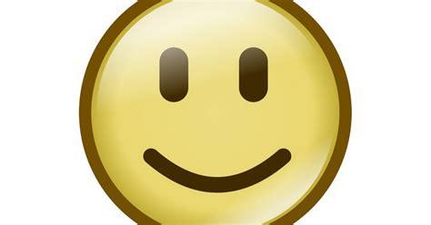 bring   feeling fat emoji
