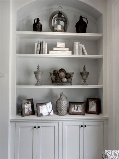 living room bookcase ideas traditional family room built in bookcase design pictures