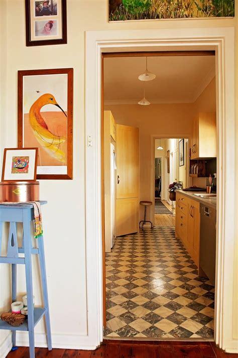cuisine couloir cuisine en couloir amenagement cuisine en couloir dijon
