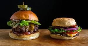 Who Is Perfect Hamburg : deconstructing the perfect burger the new york times ~ Bigdaddyawards.com Haus und Dekorationen